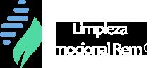 Limpieza Emocional Logo